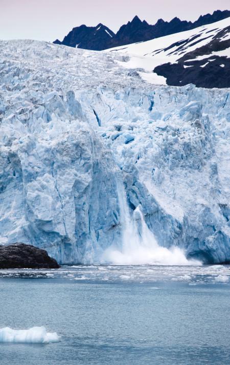 Alaska Ailiak Glacier_27152719