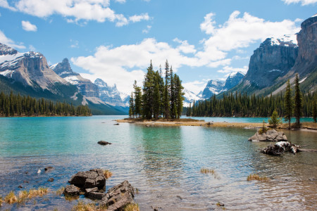 kanada malingne shutterstock_52102510