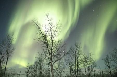 bild-nordlichter-manuel-img-20160818-wa0004
