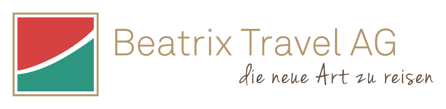 Beatrix Travel – die neue Art zu reisen