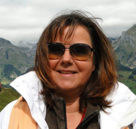 Beatrix Cometti