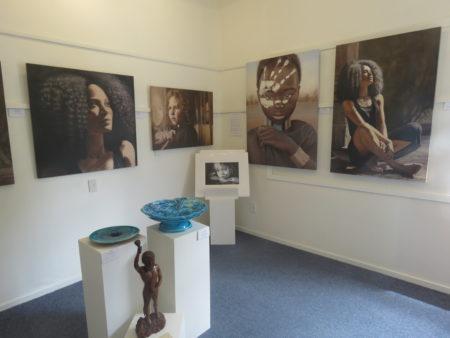 havelock galerie