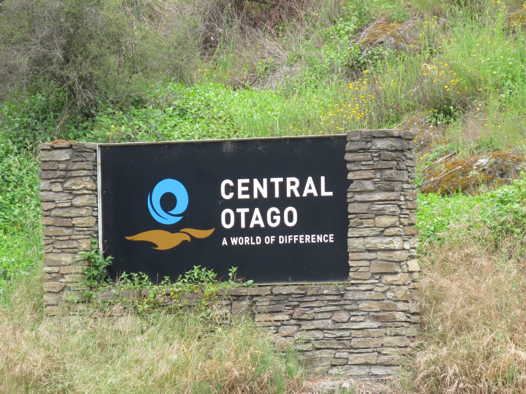 Kawarau Gorge Maining Center