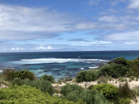 Kangaroo Island Natur pur