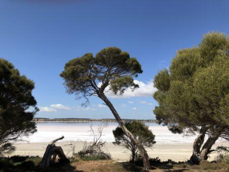 Kangaroo Island Strände