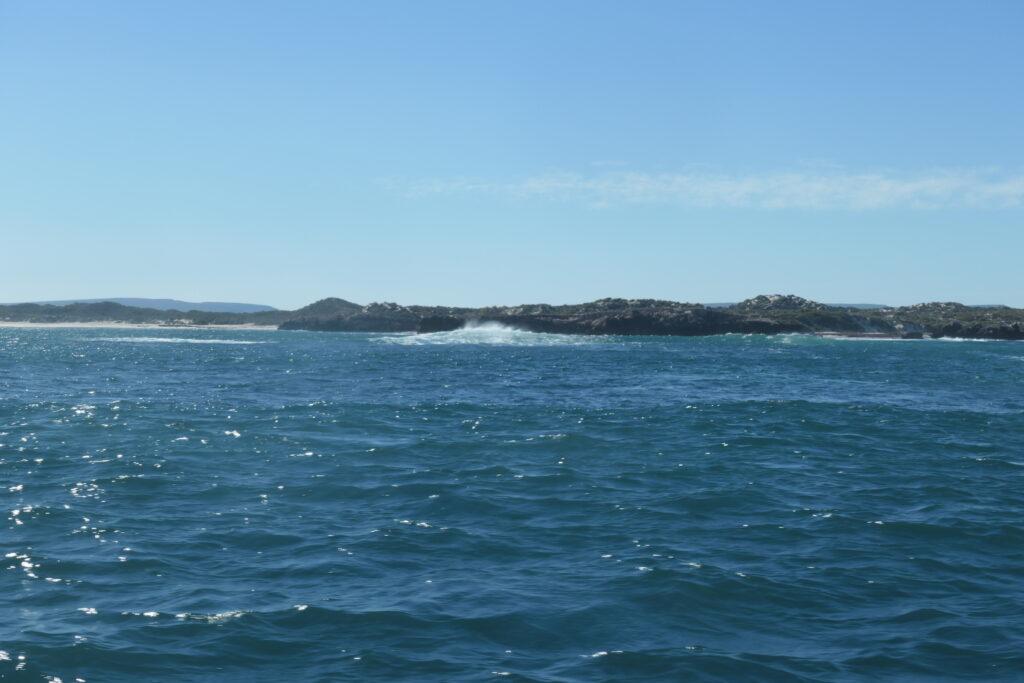 Natur pur rund um Jurien Bay
